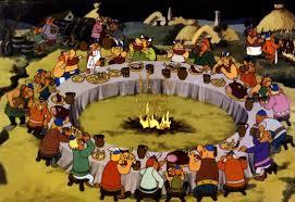 repas-asterix