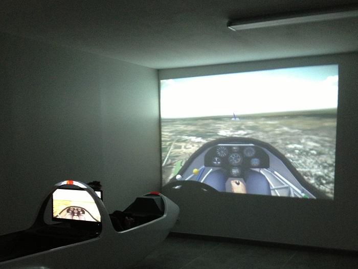louis-au-simulateur