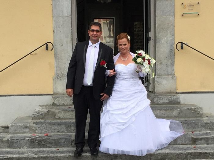 mariage_sandra_david